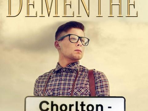 Chorlton